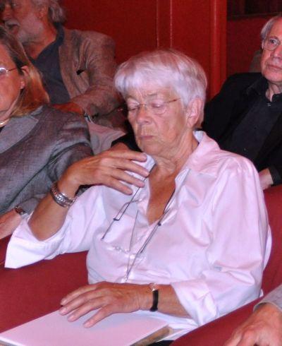 Inge Heym